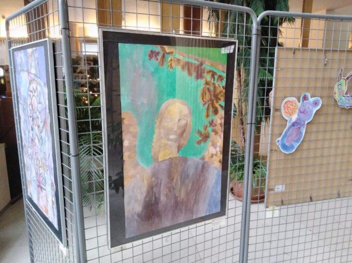 Výstava Rozhlas Foto.11