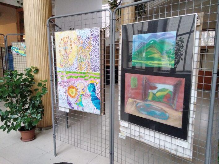Výstava Rozhlas Foto.13