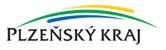 50px_plzenskykraj_minilogo_web.jpg
